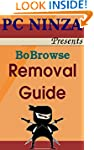 BoBrowse Easy Uninstall Guideline Fro...