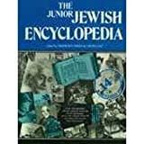 The Junior Jewish Encyclopedia
