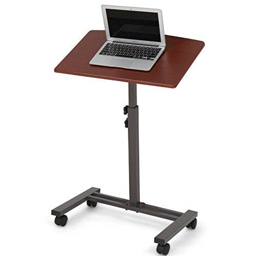 Miadomodo-Computertisch-Laptoptisch-mit-Tischplatte-aus-Sicherheitsglas-in-Verschiedenen-Groen-6040745-935-cm