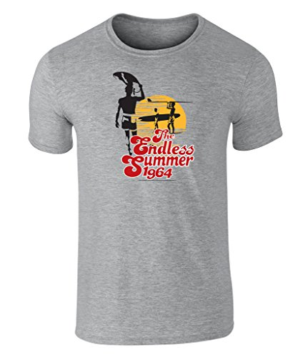 the-endless-summer-perfect-sunset-grafik-unisex-t-shirt-offiziell-lizenziert-von-bruce-brown-films-g