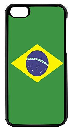 ipod-touch-5-flag-of-brazil-blackase-case-orden-e-progresso-ref-524