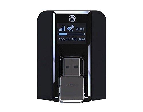 AT&T Beam - AirCard 340U USB Modem image