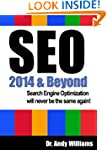 SEO 2014 & Beyond :: Search engine op...