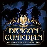 Dragon Guardian「追憶の黒き魔剣士」