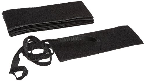 Sportime Mega Scoot-II - Expansion Straps