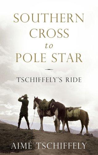 southern-cross-to-pole-star-tschiffelys-ride