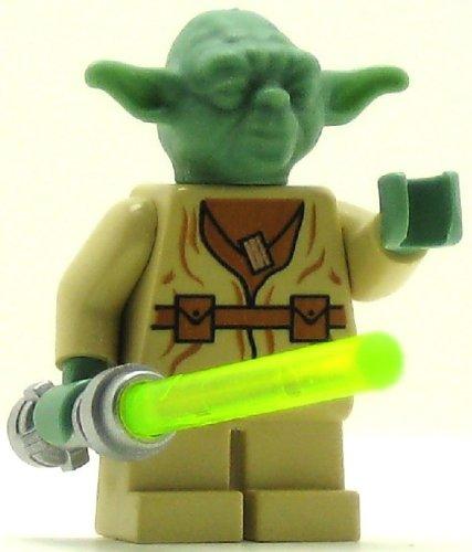 Thumb pic of Legos 6212