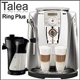 サエコ イタリア産SAECO☆ Talea Ring Plus タレアリングプラス SUP 032 NRXM-800