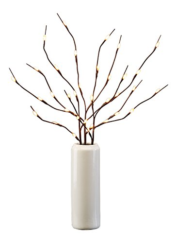 Led Branches - Willow (Frosted)