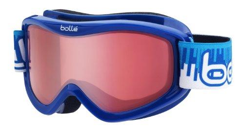 Ski Goggles Amazon Sj09