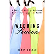 Wedding Season | [Darcy Cosper]