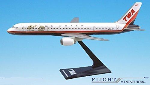 twa-95-01-757-200-in-miniatura-modellino-aereo-in-plastica-a-fit-120-0-abo-75720h-029-
