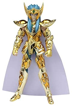 Saint Seiya Goods 聖闘士星矢
