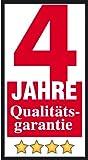 ELO 97576 Crepepfanne Rubicast 26 cm -