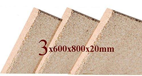 3x20-mm-tablero-de-la-vermiculita-tableros-de-proteccion-de-incendios-800x600x20mm-arcilla-refractar