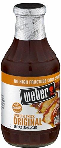weber-bbq-sauce-original-18-oz