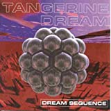 Dream Sequenceby Tangerine Dream