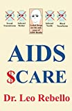 img - for Aids Care book / textbook / text book