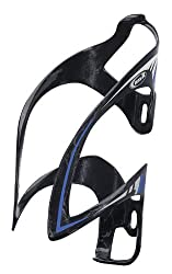 RavX Alpha X Trim Carbon Water Bottle Cage (Blue)