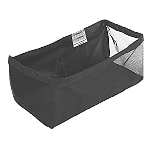 Oregon 86-008 Grass Bag Replaces Snapper 1-8177 & 1-9251 from Blount International/Oregon