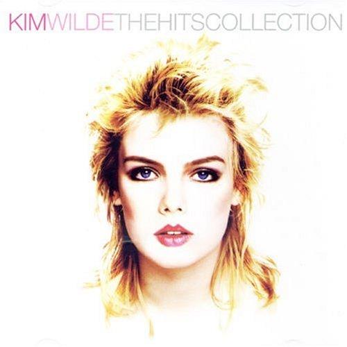Kim Wilde - Hits Collection - Zortam Music