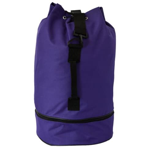 CENTRIX <strong>DUFFLE BAG< strong> SHOULDER <strong>BAG< strong> DUFFEL RUCKSACK - 9 GREAT COLOURS
