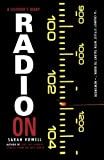 Radio On: A Listener's Diary (0312183011) by Vowell, Sarah