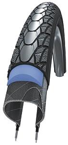 Schwalbe Marathon Plus HS 348 Road Bike Tire by Schwalbe