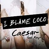 Caesar [10 inch Analog]