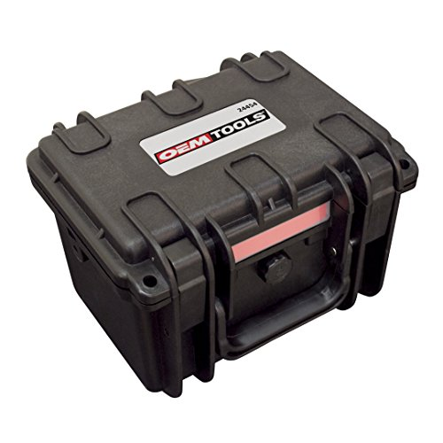 OEM 24454 PPS-Maritime Multi-Use Portable Personal Power Source with Waterproof Storage Case and Jumper Cables maritime safety