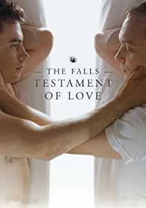 Falls: Testament of Love [Import]