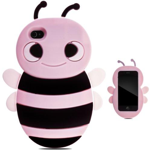 zookyr-rosa-silicone-ape-cover-case-custodia-per-apple-iphone-4-4s