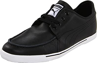Puma Men's Benecio Lace-Up Fashion Sneaker