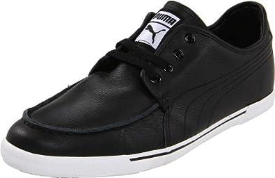 Puma Men's Benecio Lace-Up Fashion Sneaker