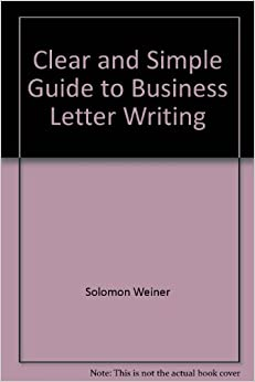 How to Write a Letter of Resignation – 2018 Extensive Guide