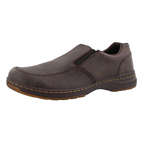 dr-martens-mens-brennan-slip-on-loafer-brown-11-uk-12-m-us