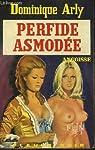 Perfide Asmodée