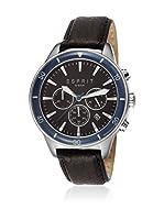 ESPRIT Reloj con movimiento japonés Man ES106901002 45 mm