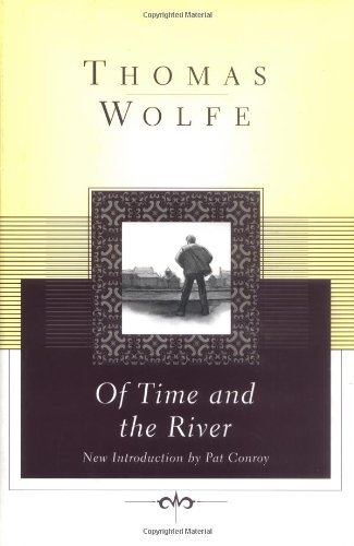 "a biography of thomas wolfe the american novelist Scribner's publishes thomas wolfe's second was published in 1929 and brought wolfe immediate acclaim as the ""great american novelist"" biography crime."