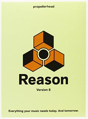 propellerhead-software-reason-8