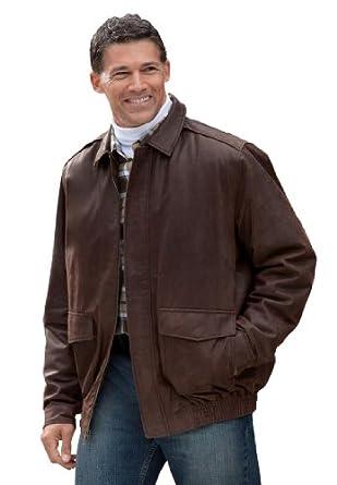 Clothing, Shoes & Accessories Pants J Crew Size 6 2005 Vintage Brown Leather/suede Pants Euc Unhemed