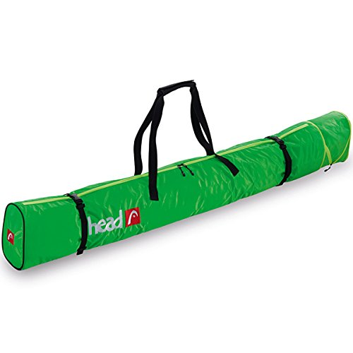Head Freeride Skibag