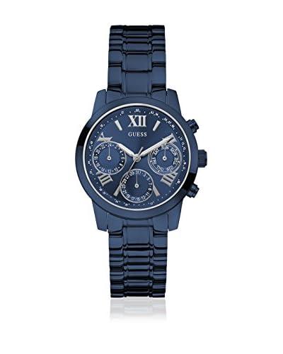 Guess Reloj de cuarzo W0448L5