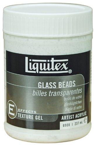 liquitex-aditivo-medium-gel-de-efecto-microesferas-de-vidrio-professional-237-ml