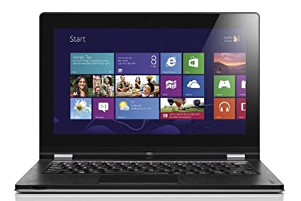 Lenovo Yoga 11 ideapad Core i3 64GB 2GB Windows 8, RT 11.6 Inch