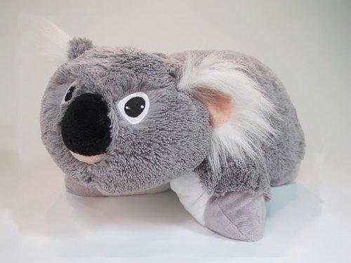 Koala Pillow Pets 18