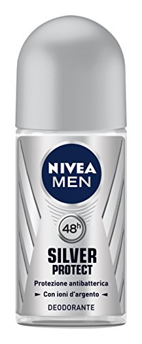 nivea-deodorant-uomo-silver-protect-roll-on-men-50ml