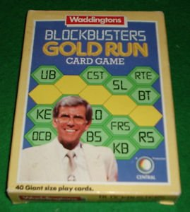 blockbusters-gold-run-card-game