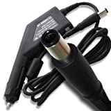 12V DC Auto/Car/Vehicle Cigarette Lighter Power Supply Charger For HP ProBook 4321s 4420s 4430s 4525s 4530s 4720s...
