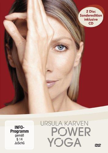 power-yoga-ursula-karven-2-discs-sonderedition-audio-cd